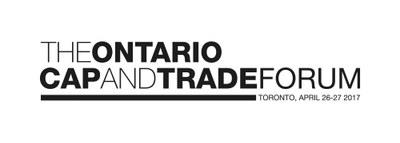 Ontario CT Forum