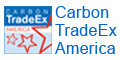 TradeEx Logo